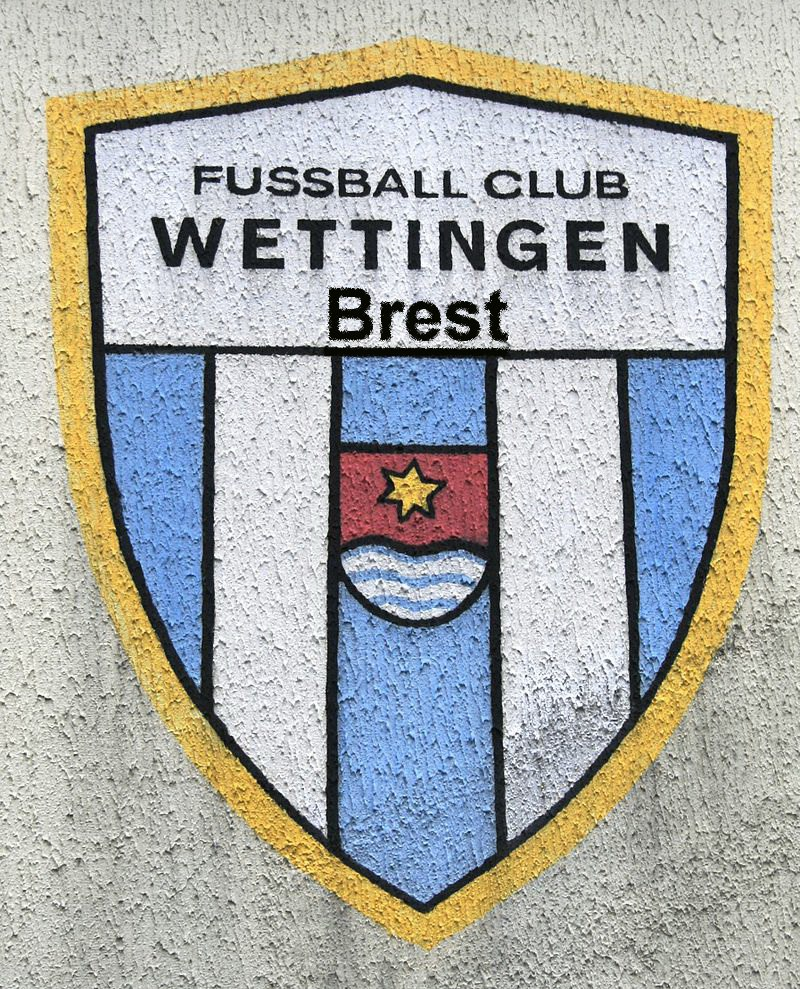 MFC Wettingen