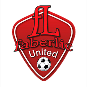 Faberlic-United