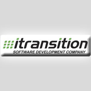 Itransition
