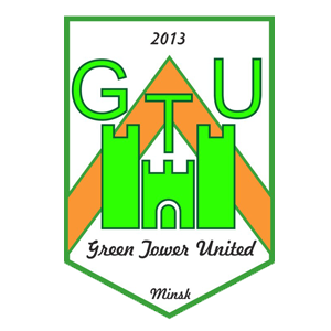 Greentown United
