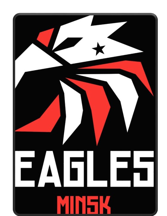 Eagles Minsk