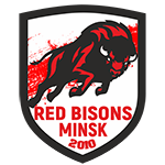 Red Bisons